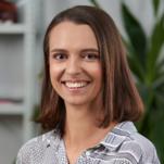 Elena Reivytytė