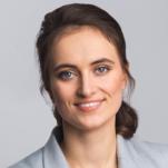 Goda Gabrielė Tumaitė